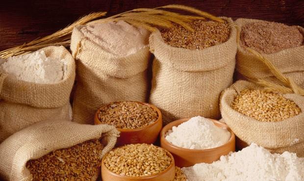 Food e altro eurobevande firenze - Acqua e farina bagno a ripoli ...