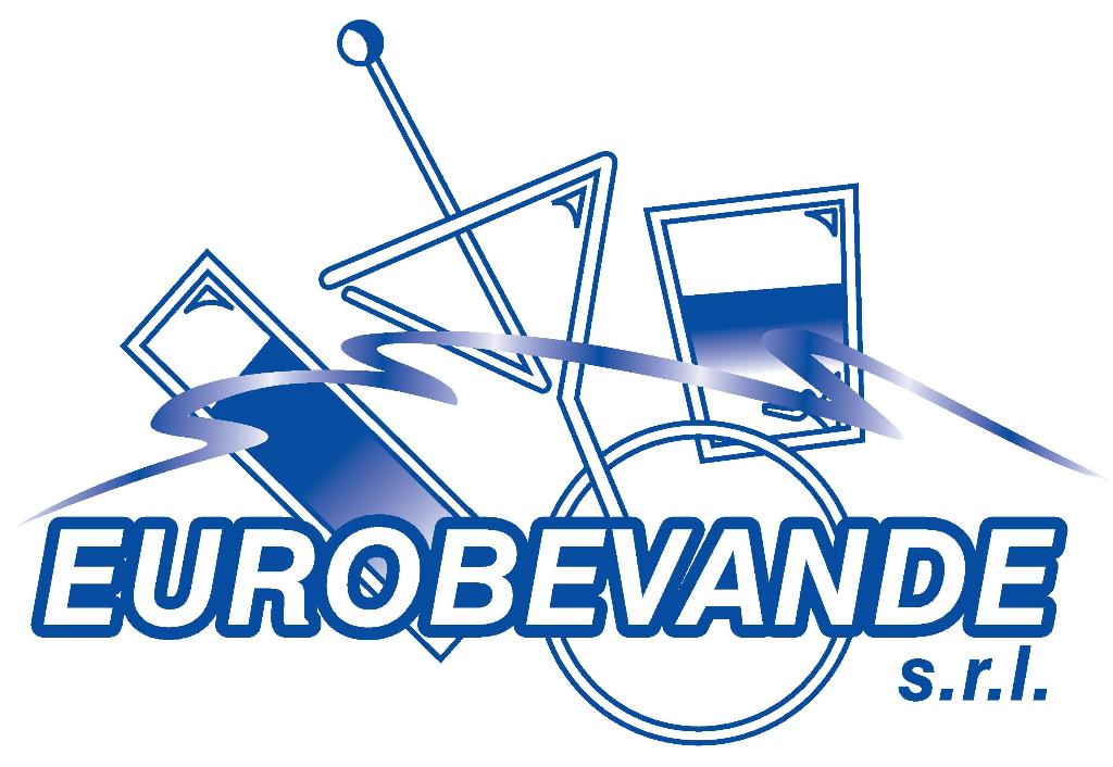 Contatti Eurobevande Firenze